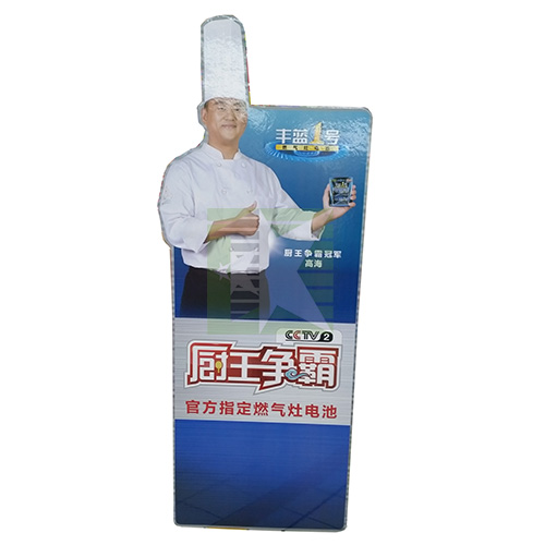 Standee