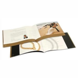 Marriage Brochure